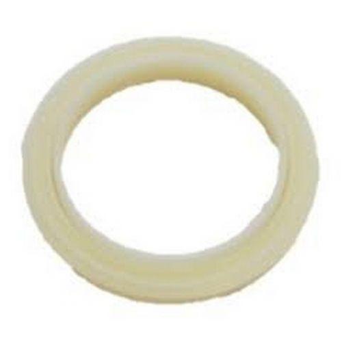 Joint porte filtre CE837A