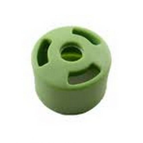 Cache soupape Vert Optima Vitality