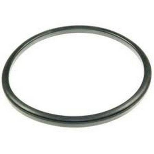 Joint séparateur diamètre 104mm aspirateur compact...