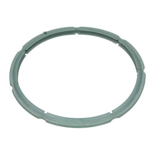 Joint Delicio 8-10L Autocuiseur Seb (980158)