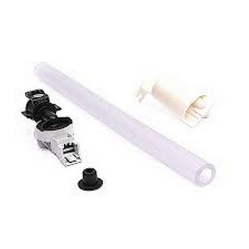 Kit chambre de compression/capteur pression/tuyau/joint