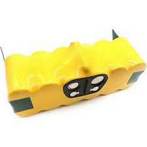 Batterie adaptable ROOMBA 500