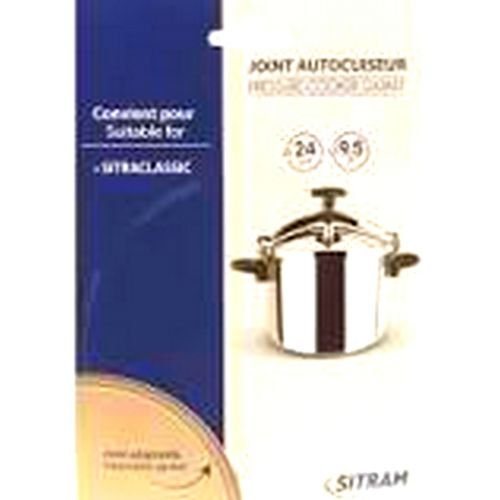 Joint cocotte minute Sitram  SITRACLASSIC
