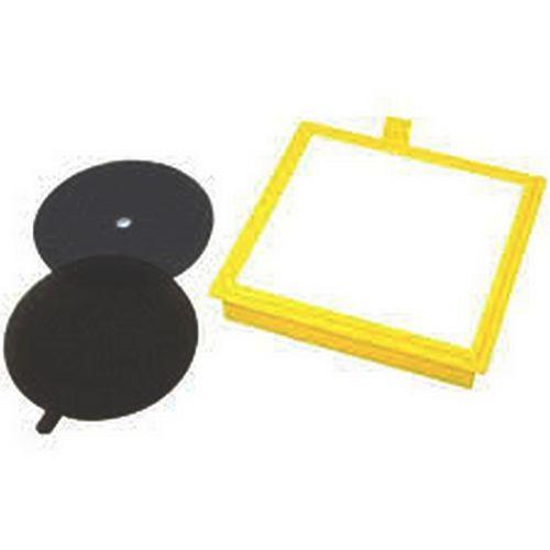 Kit Filtre Hepa T70 Sensory Aspirateur Hoover