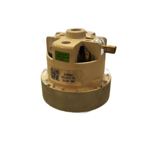 Moteur aspirateur Electrolux PC91-4MG