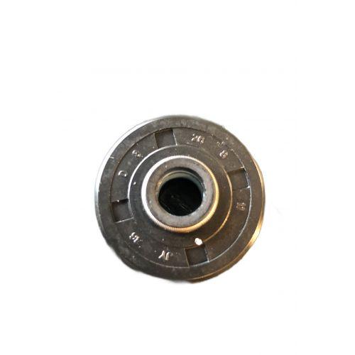 Joint spi pompe lave vaisselle Thomson/Valberg/Proline