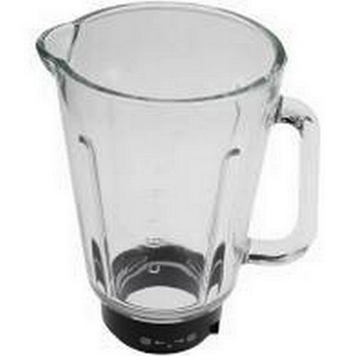 Bol blender Perfectmix verre+embasse