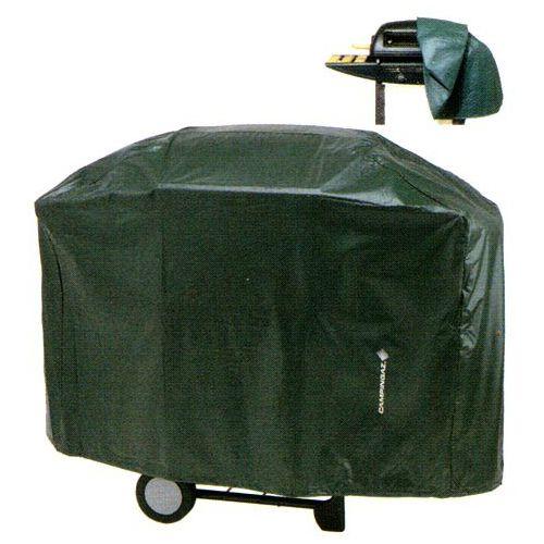 Housse Renforcée XL Barbecue Campingaz (5010004270)