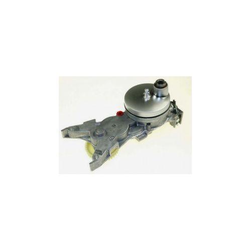 Boite de vitesse Major Robot Kenwood