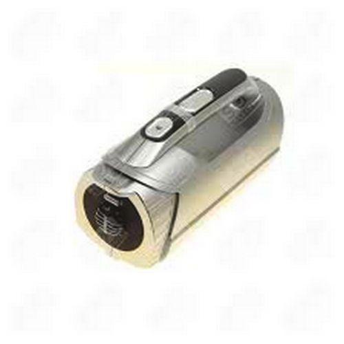 Batterie avec bloc moteur BBHL21435 aspirateur Bosch