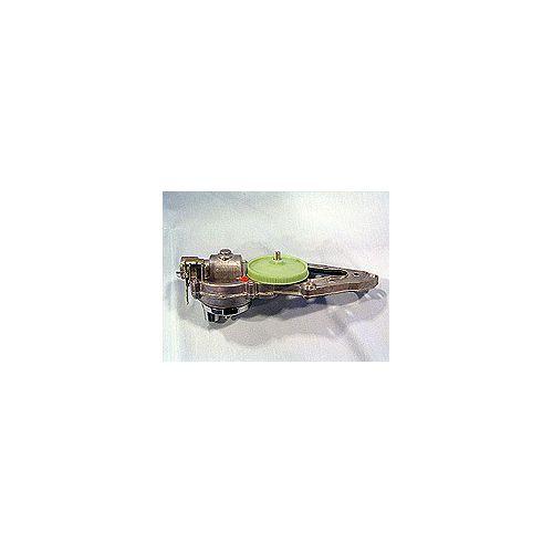 Boite de vitesse baïonnette Major Robot Kenwood (KW715260)