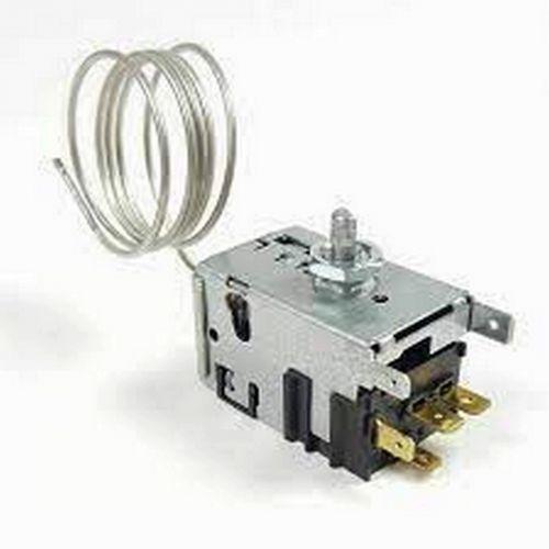 Thermostat Bosch/Siemens