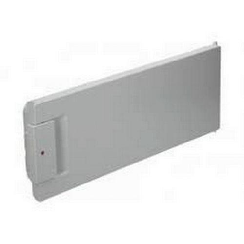 Porte du compartiment congélation Bosch/Neff