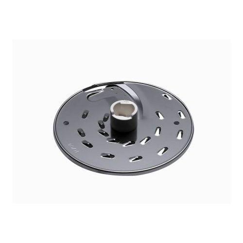 Disque E2/R2 3200-4200-5200 Robot Magimix (17363)