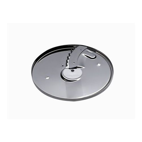 Disque Frites 3200-4200-5200 Robot Magimix (17365)
