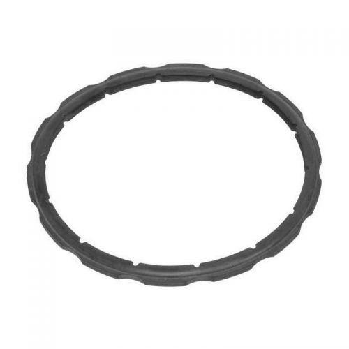 Joint Clipso Ovale 8L Autocuiseur Seb (980049)