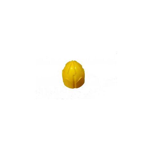 Petit cône jaune Duo Centrifugeuse Magimix