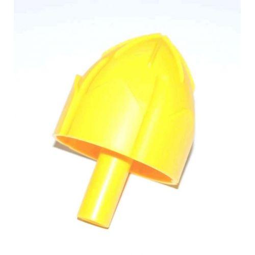 Petit cône jaune Le Mini Presse-agrumes Magimix (100592S)
