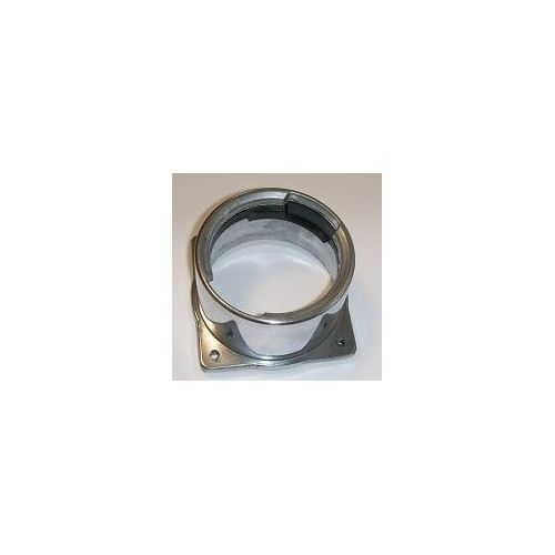 Support Porte-filtre L'Expresso Magimix (502221)