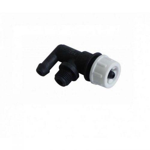 Clapet de pompe L' Expresso Magimix (502214)