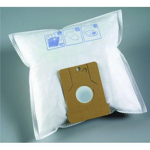 Sacs microfibre Aspirateur AEG Interfilter (611)