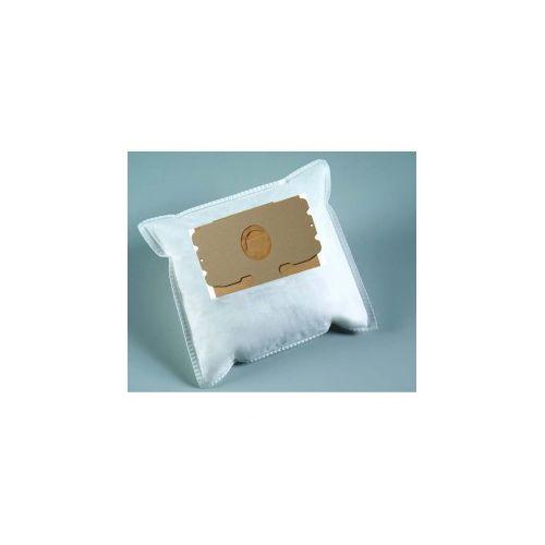Sacs microfibre Aspirateur AEG Interfilter (101)