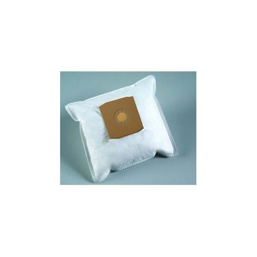 Sacs microfibre Aspirateur Daewoo Interfilter (112)