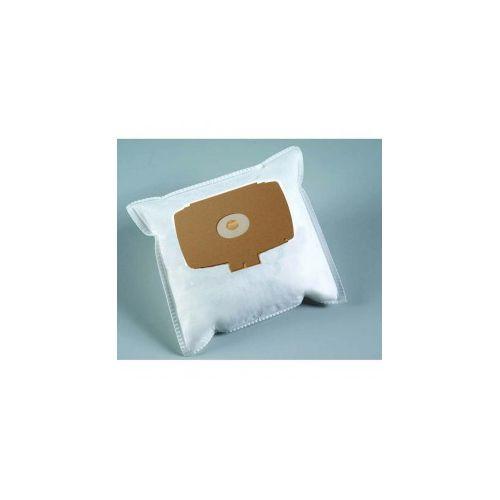 Sacs microfibre Aspirateur Electrolux Interfilter (118)