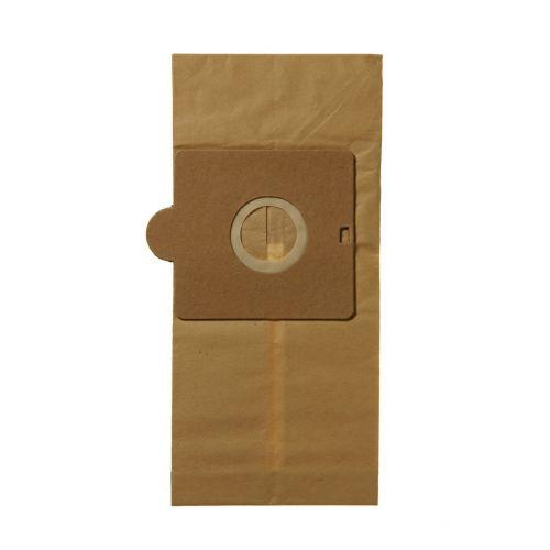 Sacs papier Aspirateur Helkina/Triomph Interfilter (120)