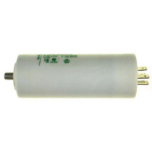 Condensateur 40MF 450V Universel