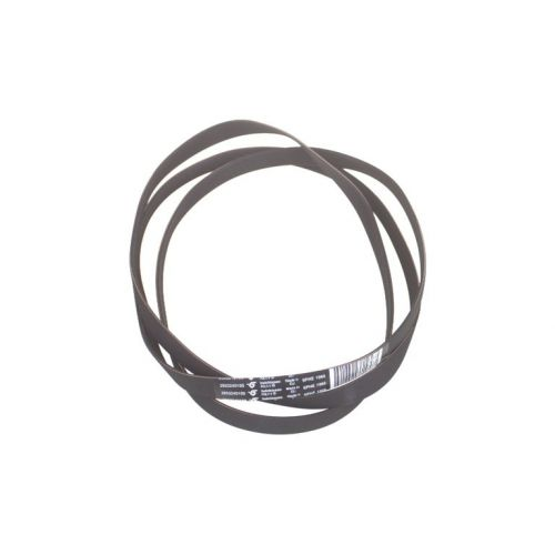 Courroie 1151 H7 Lave Linge Fagor/Brandt (55X3861)