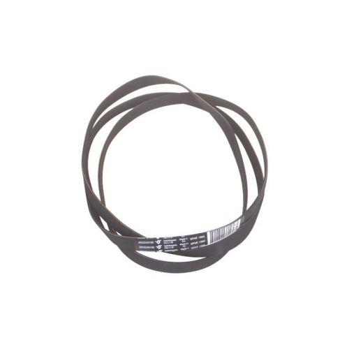 Courroie 1151H7 Lave Linge Fagor/Brandt (55X3861)