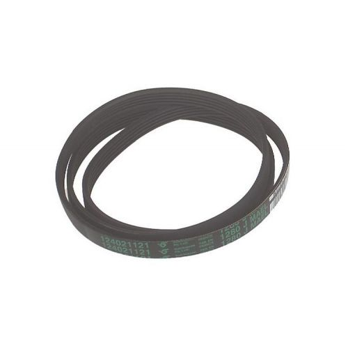 Courroie 1280J6 Lave Linge Whirlpool (481935810051)