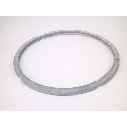 Joint Sensor2-3/Vitaly/Safe2/Kwisto 4,5-6-7L Autocuiseur Seb (792189)