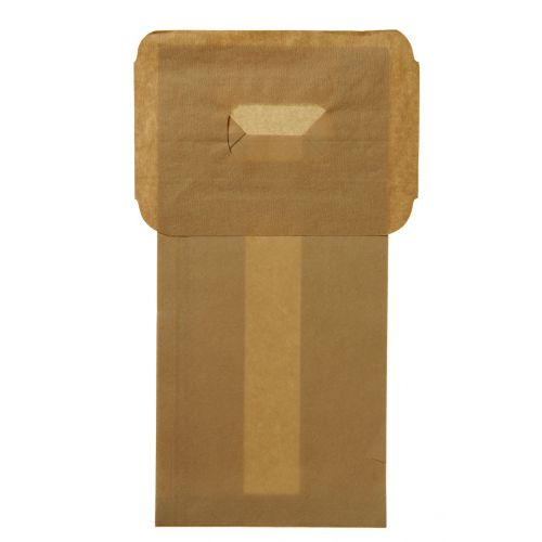 Sacs papier Aspirateur Philips Interfilter (0015945)