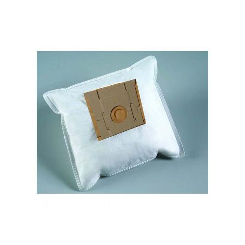 Sacs microfibre Aspirateur Rowenta Interfilter (149)