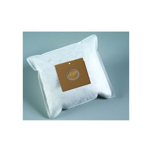 Sacs microfibre Aspirateur Far/Samsung Interfilter...