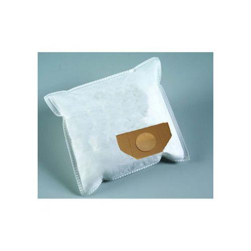 Sacs microfibre Aspirateur Moulinex/Electrolux Interfilter