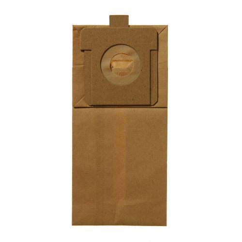 Sacs papier Aspirateur Alfatec/Electrolux Interfilter (157)