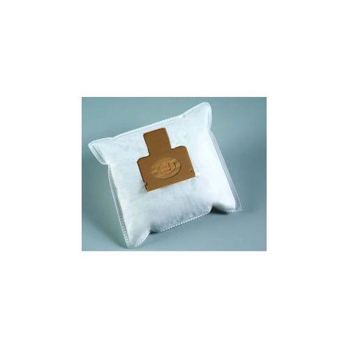 Sacs microfibre Aspirateur AEG Interfilter (182)
