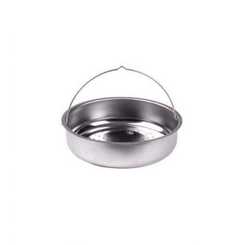 Panier Vapeur Inox 8L Cocotte/Optima/Sensor...