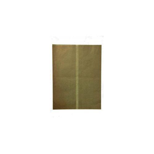 Sacs papier Aspirateur Philips/Sidex Interfilter (232)