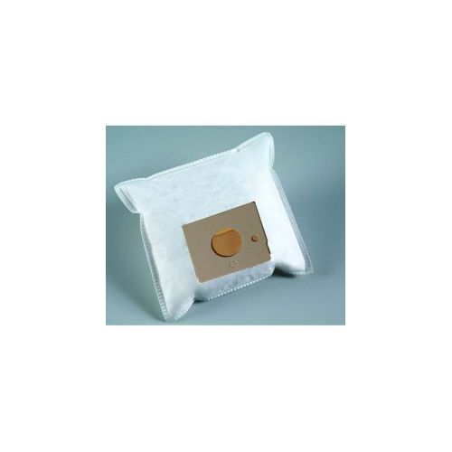 Sacs microfibre Aspirateur LG/Goldstar Interfilter...