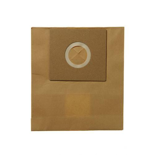 Sacs papier Aspirateur Goblin Interfilter (247)