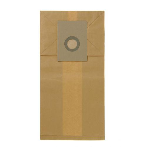 Sacs papier Aspirateur Karcher Interfilter (276)