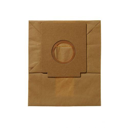 Sacs papier Aspirateur Run/Ide Line Menalux (T169)