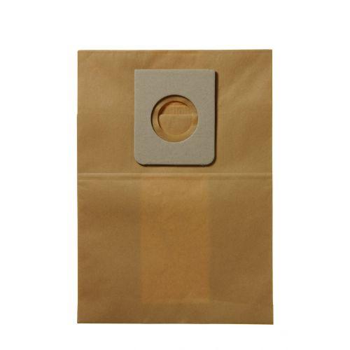 Sacs papier Aspirateur Nilfisk Interfilter (301)