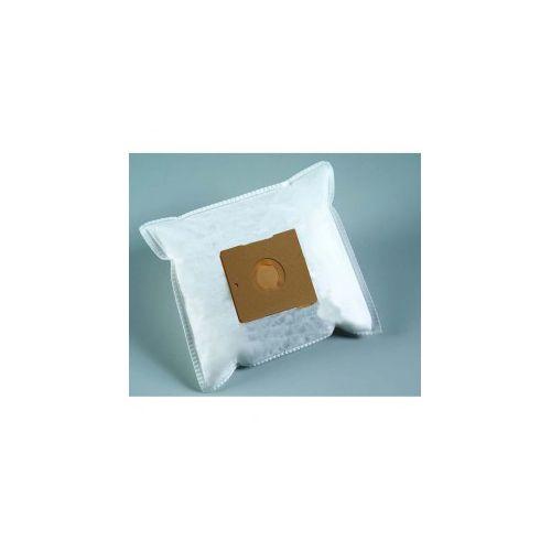 Sacs microfibre Aspirateur Imetec Interfilter (328)