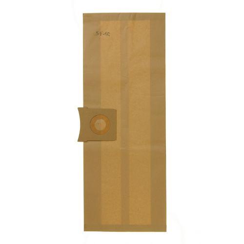 Sacs papier Aspirateur Aquavac/Goblin Interfilter (334)