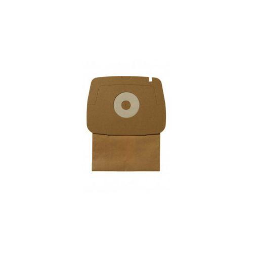Sacs papier Aspirateur Electrolux/Lux Interfilter (220)